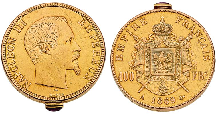 54031-ha-francs-merged