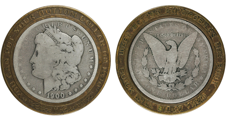 5_1900-o-dollar-ha