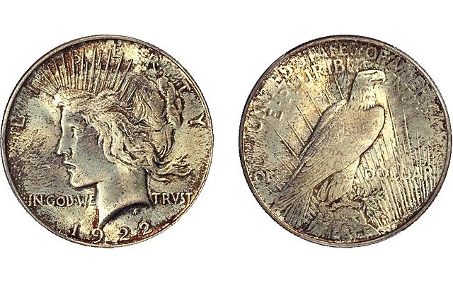 5_1922-dollar1-early-hub-dies-pcgs-ms67-large_merged