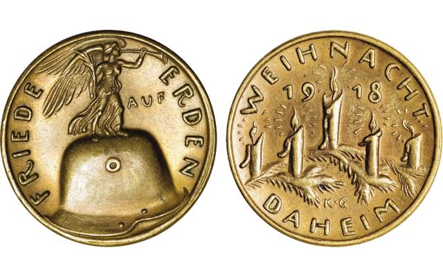5_german-xmas-medal_merged