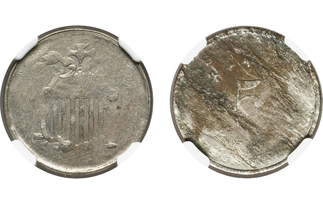 5C-Shield-Nickel_Merged