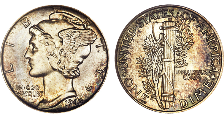 6-1942over1-dime-ms-66-fullbands-ha