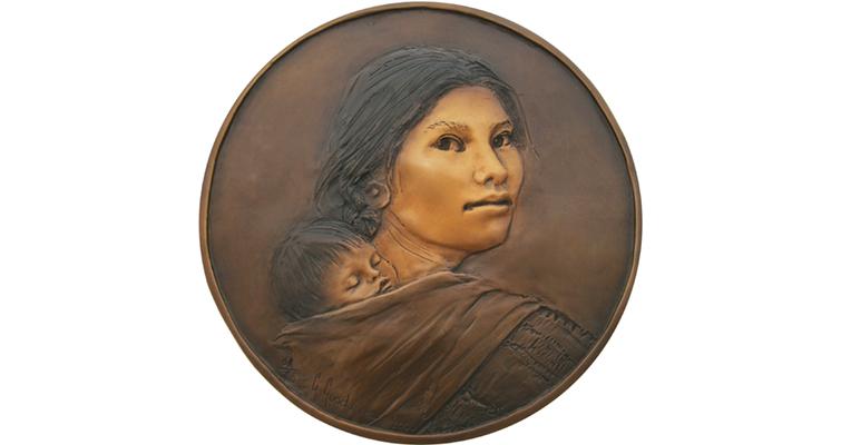 6-dollar-coin-design-bronze