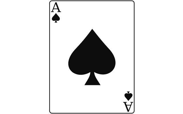 6_aceofspades