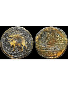 6_sommer_threepence_merged