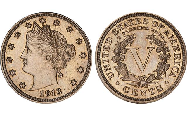 how to buy walton coin