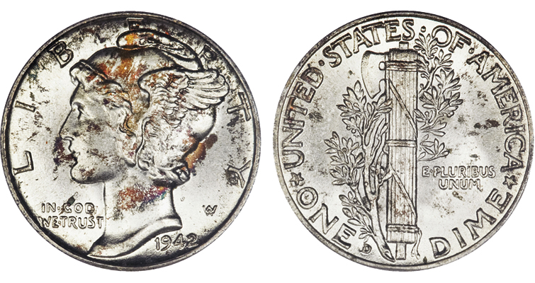 7-1942over1-d-dime-ms-66-fullbands-cac