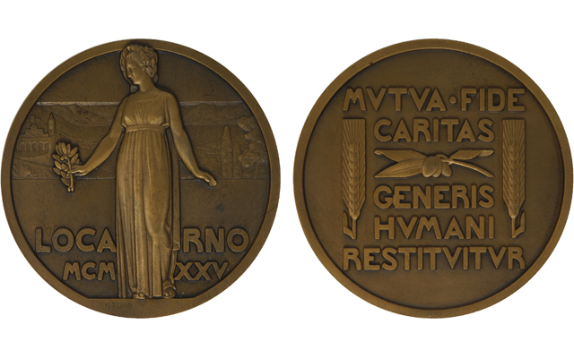 7_1925locarnopactmedal_merged
