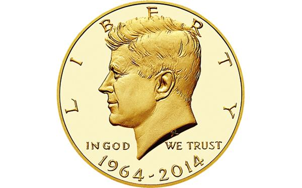 7_2014_kennedy-50th-gld_prf_w_o_less-yellow