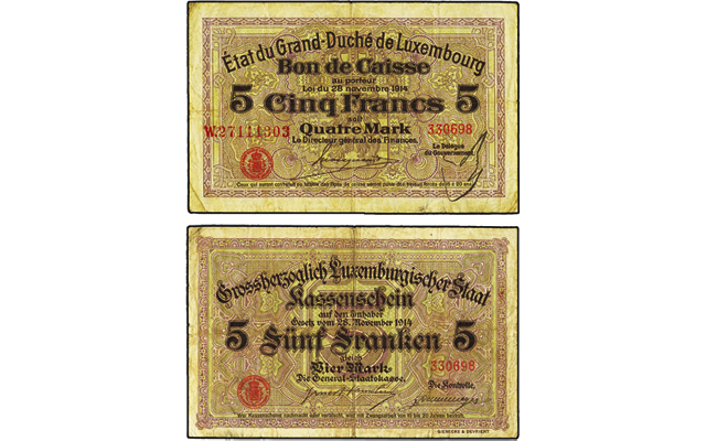 7_5-francs-marks_merged