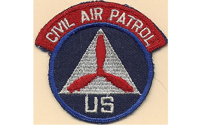 7_cap-patch