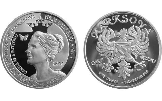 7_silver-duchess_merged