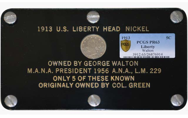 8_walton-nickel-with-pcgs-cert-pearl