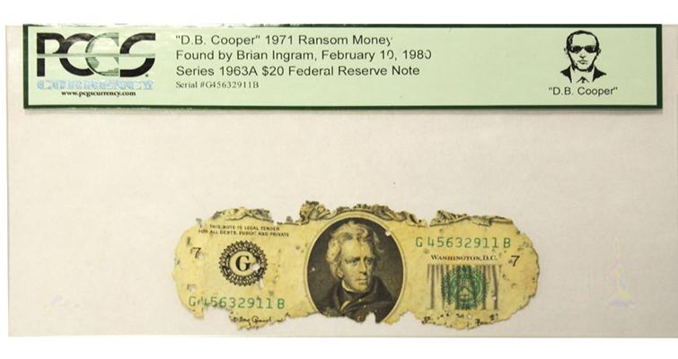 9-db-cooper-face-1106