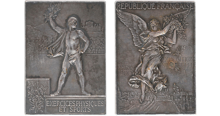 9006-1900-paris-silvered-bronze-merged