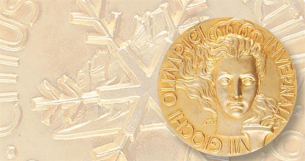 9082-1956-cortina-gold-lead