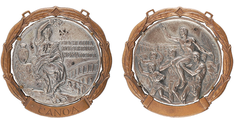 9099-1960-rome-silver-merged
