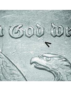 91o_v14a_god_we