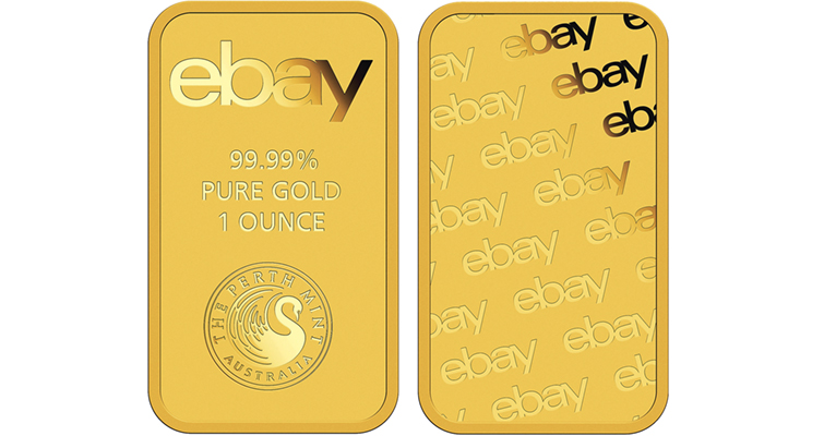 Gold Ebay Bar Merged