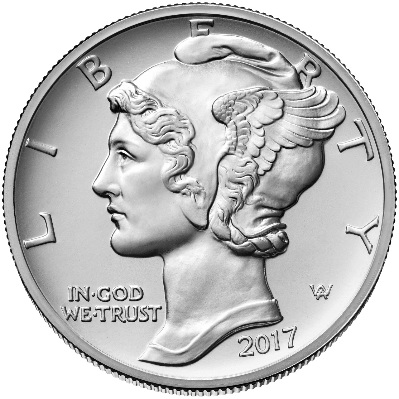 Sales of the coin appear to be quite good, especially of Mint State 70 coins, which went fast last week.