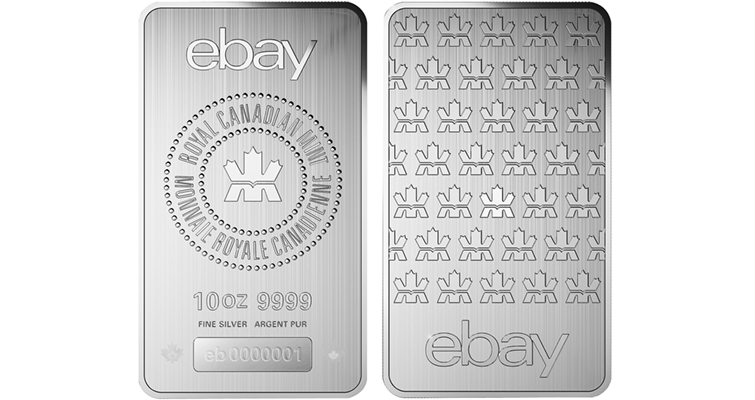 silver-ebay-bar-merged