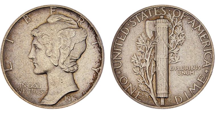 a-1916-pattern-smithsonian-nnc-j-1981