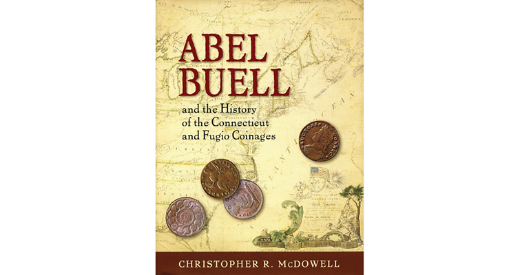 abel-buell-book