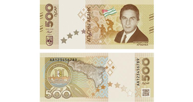 abkhazia-500