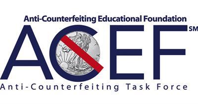acef-sentencing