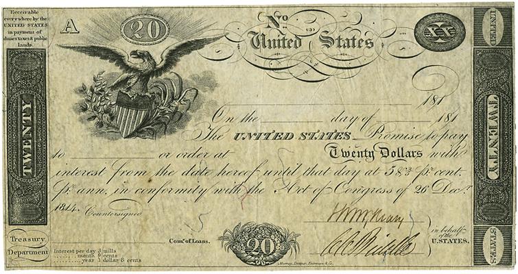 act-of-december-1814-war-of-1812-16626