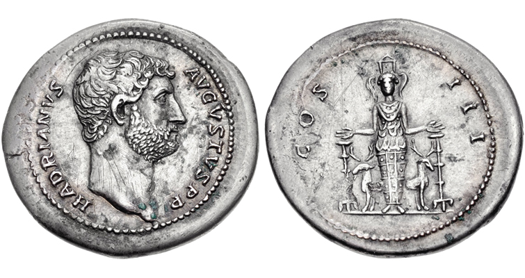 ad-128-uncertain-mint-silver-cistophorus-hadrian