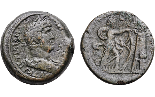 ad117to138drachmtogether