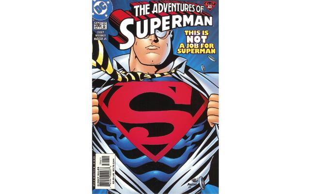 adventures-of-superman-number-596