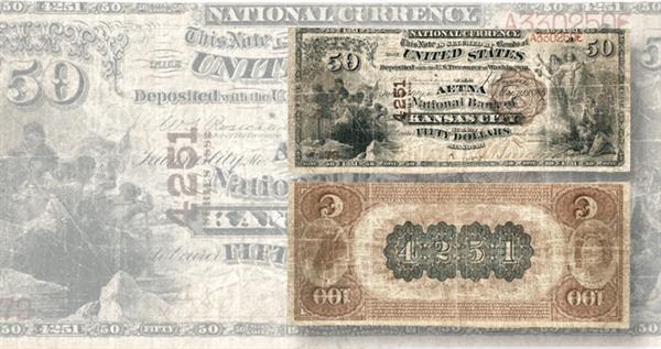 aetna-double-denomination-lka-lead