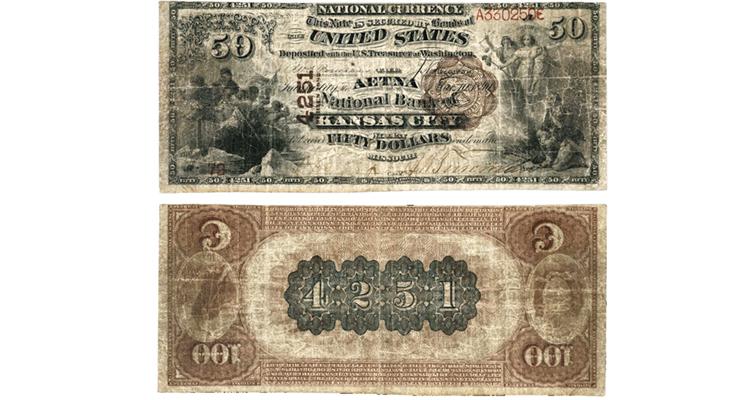 aetna-double-denomination-lka