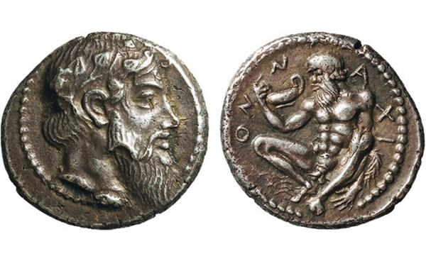 aetna-master-drachm-together