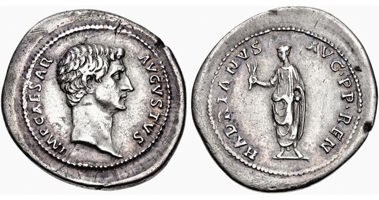 after-128-asia-minor-mint-silver-cistophorus-hadrian