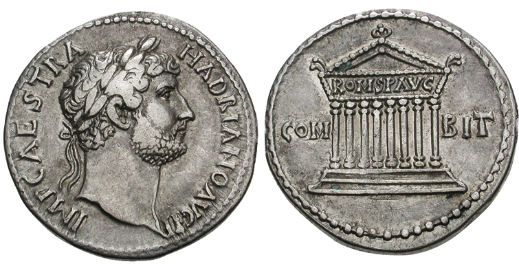 after-128-nicomedia-mint-silver-cistophorus-hadrian