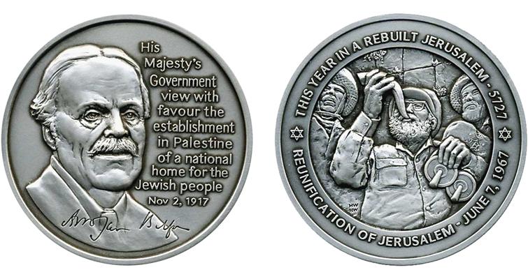 aina-silver-balfour-declaration-medal