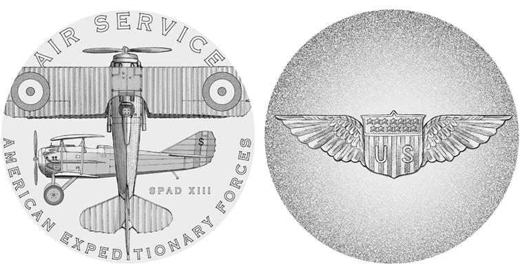 air-service-ccac-merged