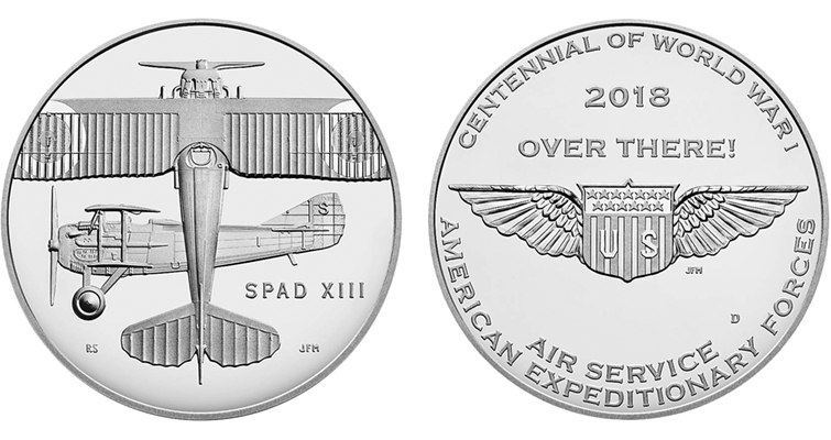air-service-medal-wwi-merged