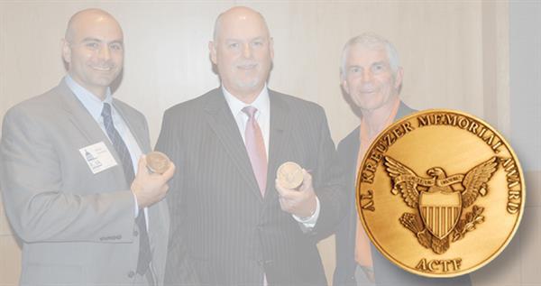 al-kreuzer-award-recipients-lead