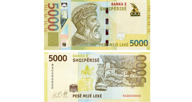 albania-5000-july-2019