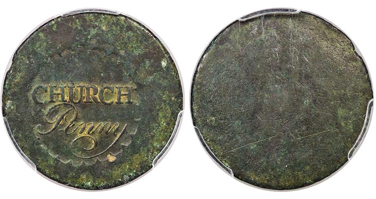 albany-penny