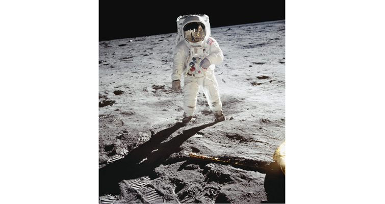 aldrin-taken-by-armstrong-collins-command