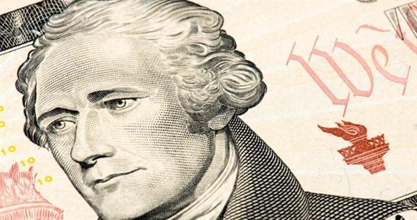 alexander-hamilton-10-dollar-bill