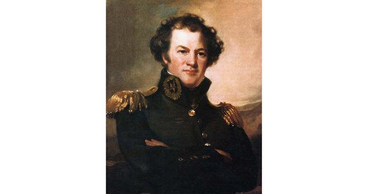 alexander-macomb-painting