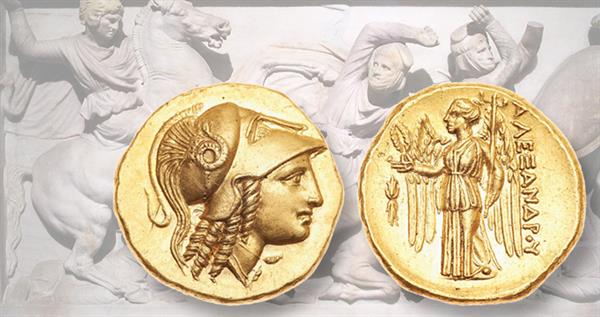 alexander-the-great-gold-stater-goldberg-sale