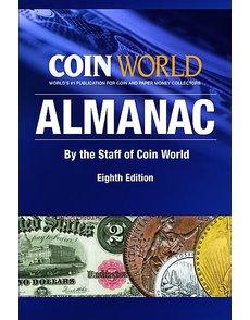 almanac_cover_2
