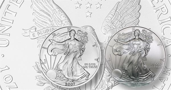 american-eagle-silver-obverses-lead